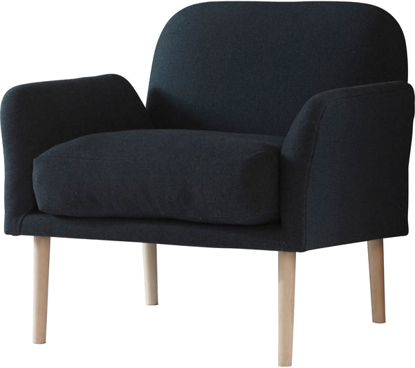 Kenneth Armchair