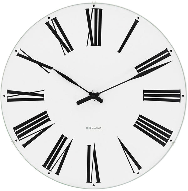 Romer Wall Clock
