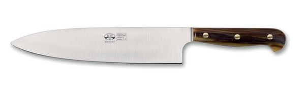"Coltello Chef's Knife   9"" - Cornotech"