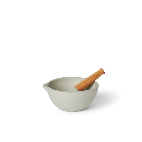 Mud Australia Mortar And Pestle