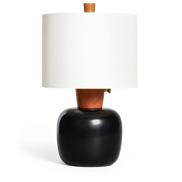 Marty I Table Lamp