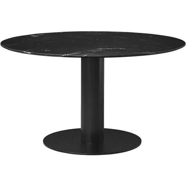 Gubi 2.0 Dining Table - 24""