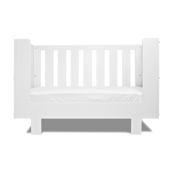 Eicho Daybed Crib Conversion Kit - White