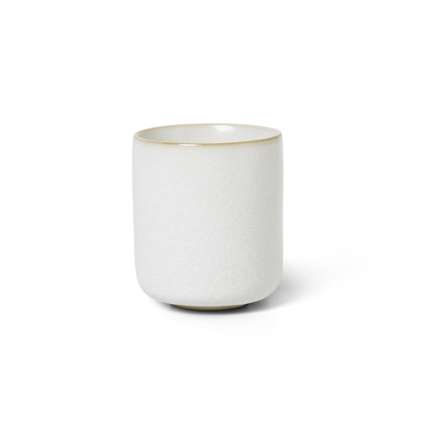 Sekki Cup - Small