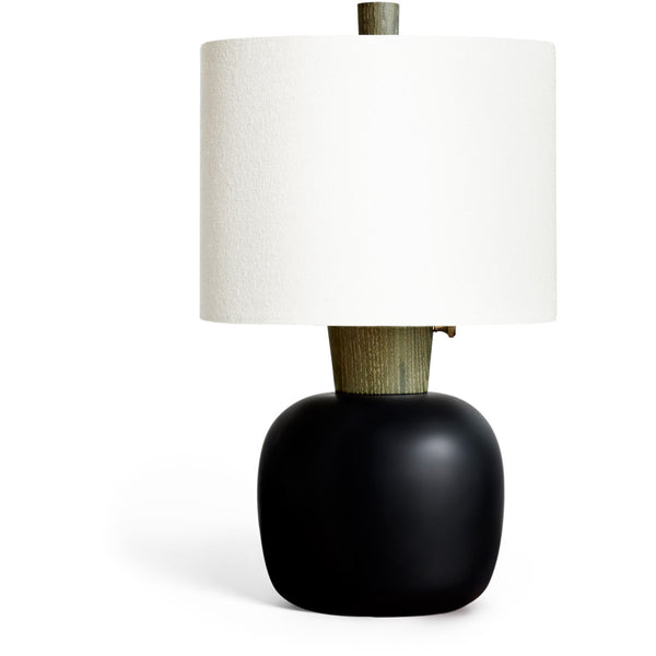 Marty III Table Lamp