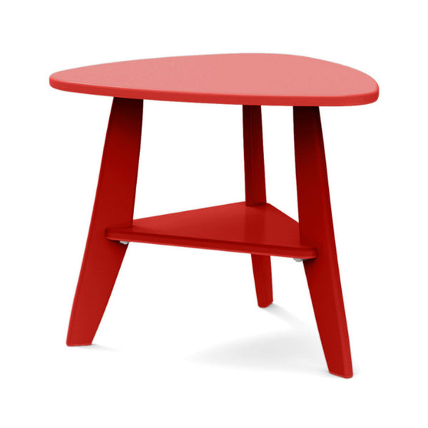 Rapson Side Table