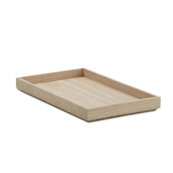 Nomad Tray - Small