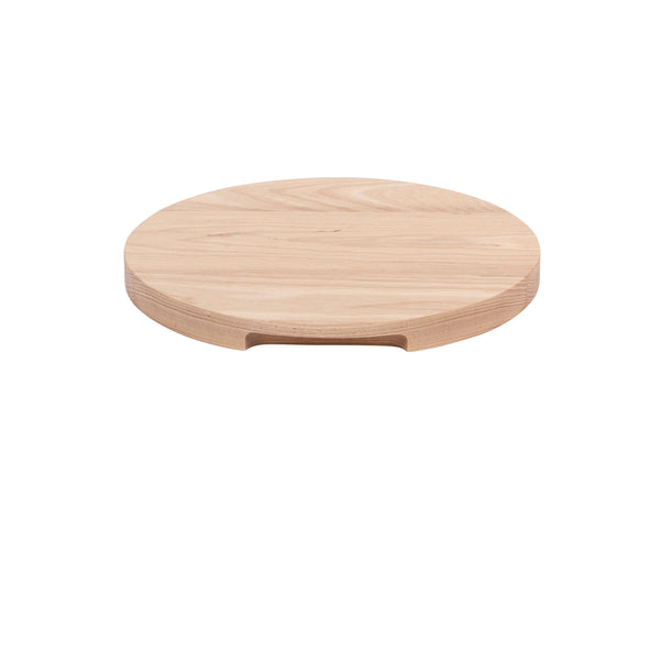 Bread Board - 12.5""