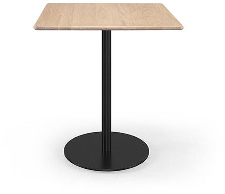 Bistro Dinning Table - Rectangular