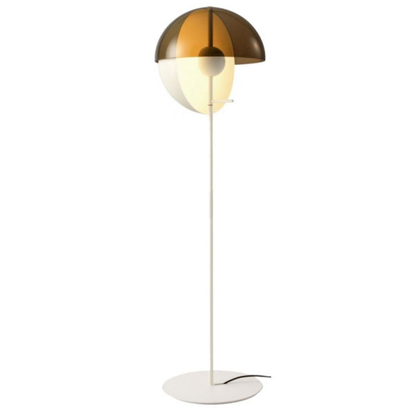 Theia P Floor Light