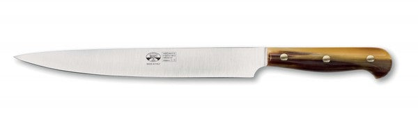 Coltello Carving Knife - Cornotech