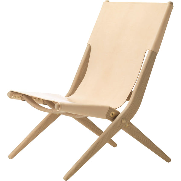 Saxe Folding Chair