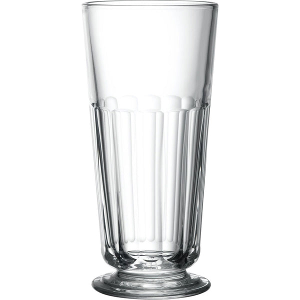 Perigord Highball Glass -Set of 6