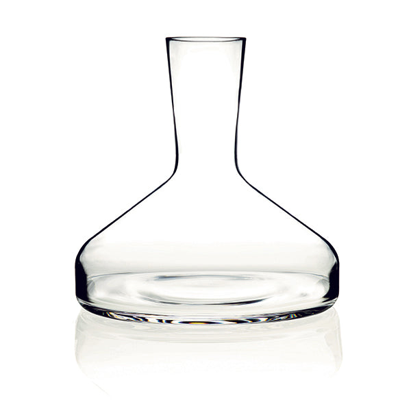 Essence DecanterIittala