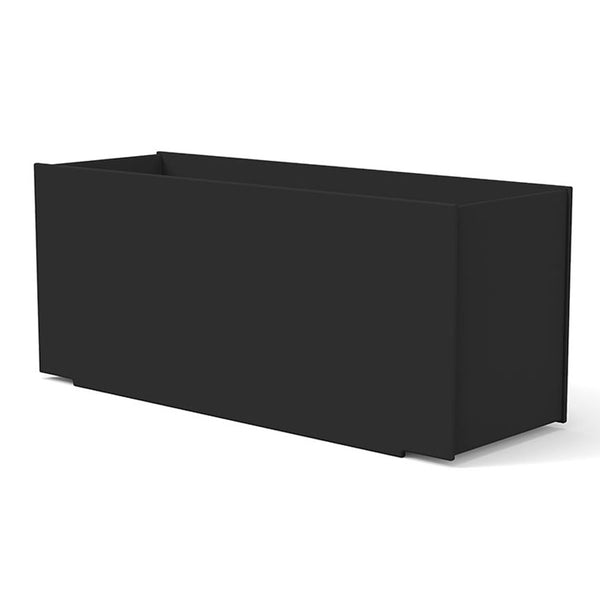 Mondo Triple 40 Gallon Planter