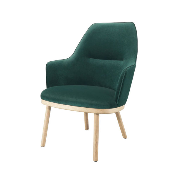 Sartor Lounge Chair
