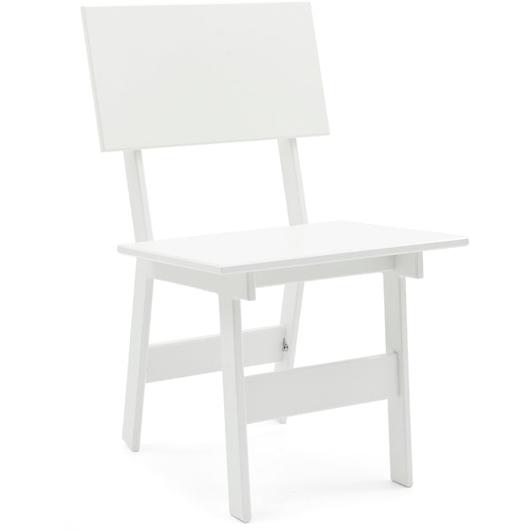 Loll Emin Dining Chair