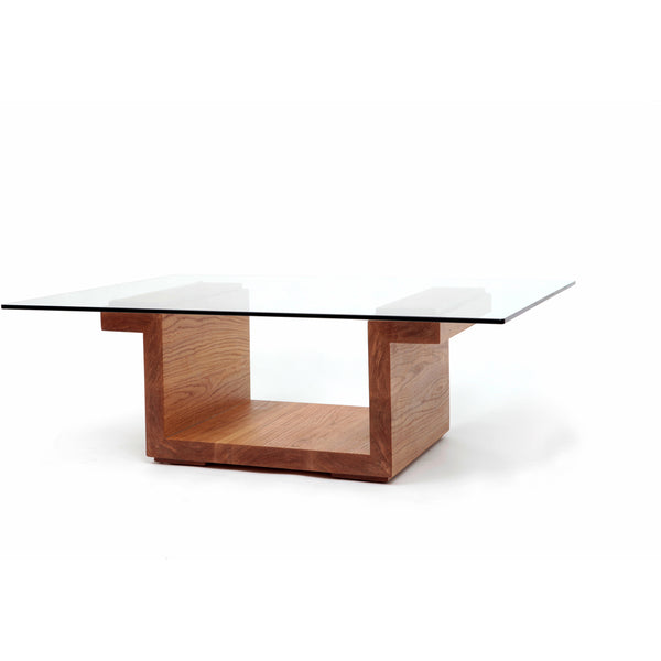 SQG 38 Coffee Table