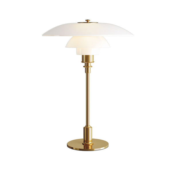 PH 3.5-2.5 Table Lamp - Glass