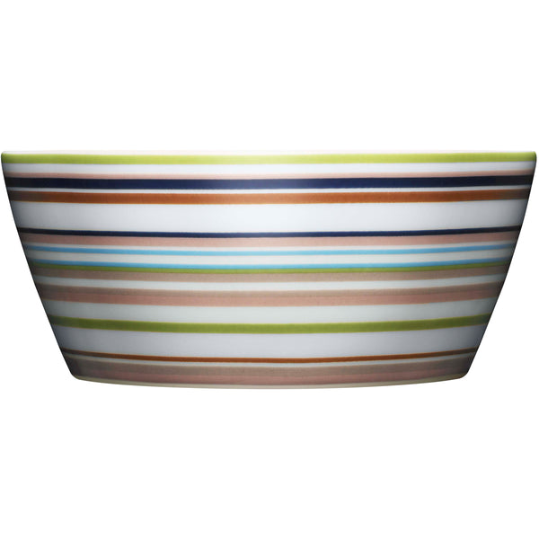 Origo Dessert Bowl - Brown