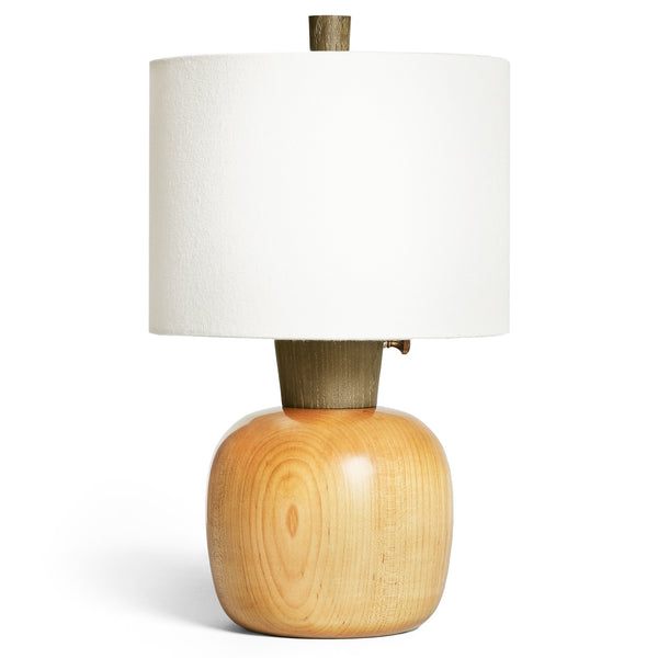 Marty II Table Lamp