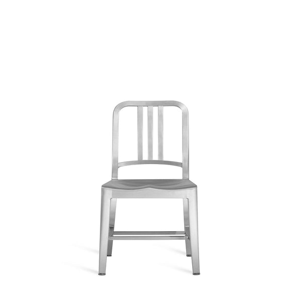 Emeco- 1006 Navy Child's Chair