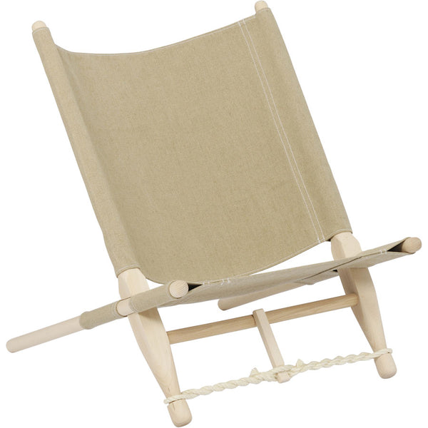 OGK Safari Chair