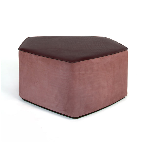 Caballito Pouf - Medium