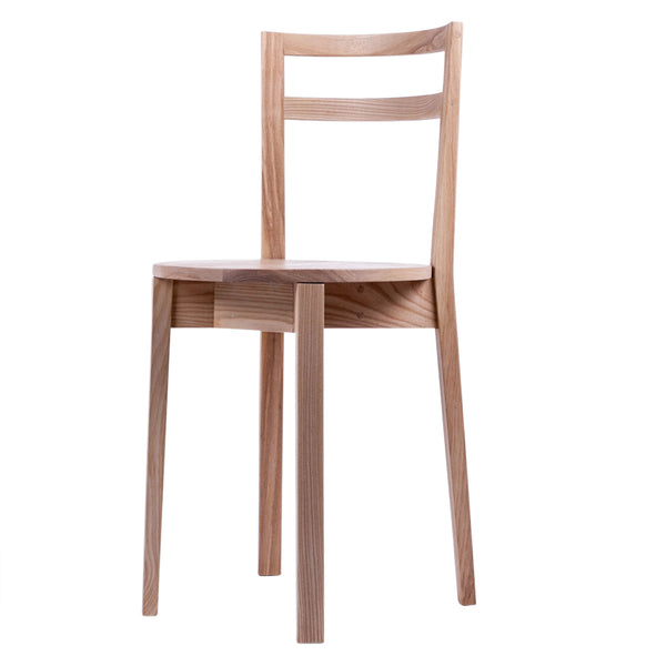 CC2 Cafe Chair