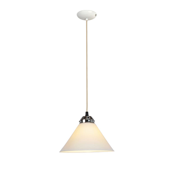 Cobb Plain Pendant - Small