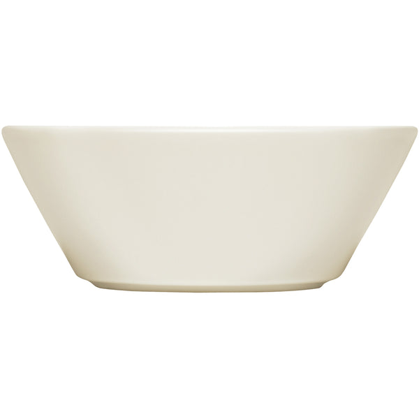 Teema Soup / Cereal Bowl - White