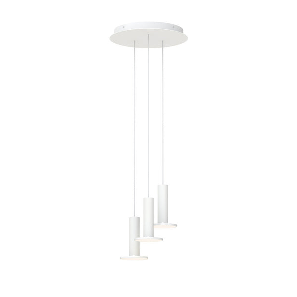 Cielo Chandelier - Grouping 3