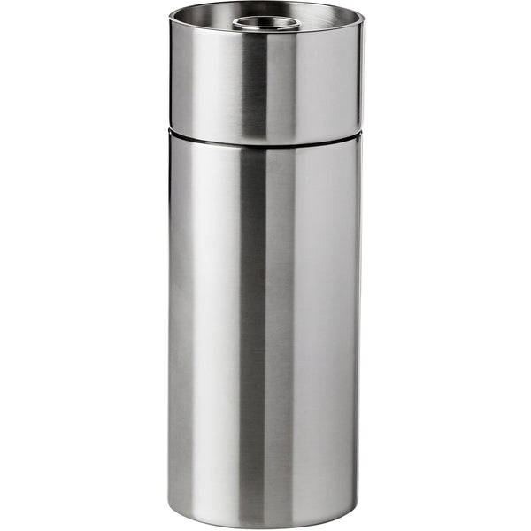 Cylinda Pepper Mill
