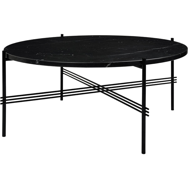 "Clone of TS Lounge Table 31.5""Dia. 