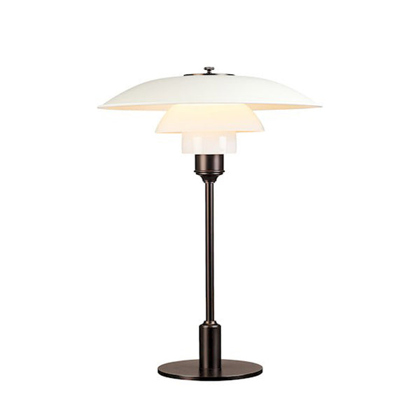 PH 3.5 Table Lamp