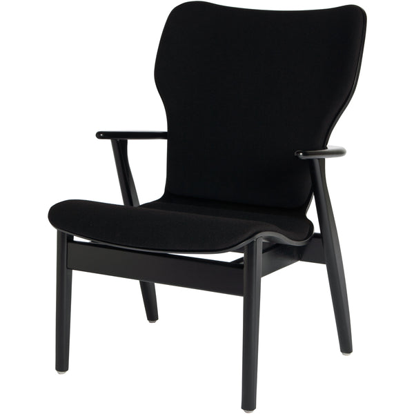 Domus Lounge Chair