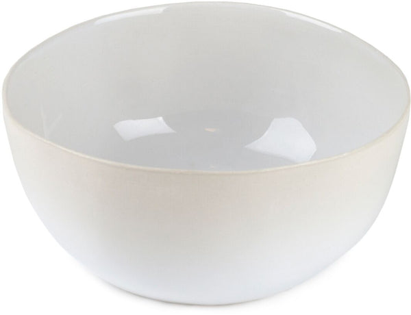 Organic Dinnerware - Cereal Bowl - Set of 4