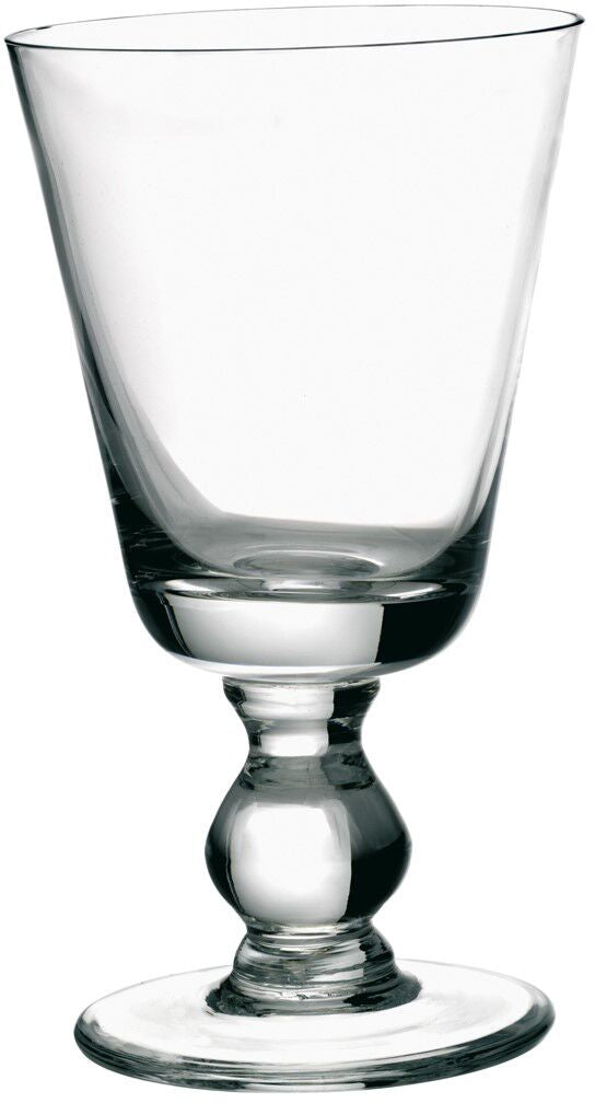 Bocage Water Glass -Set of 6