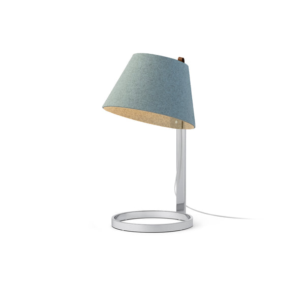 Pablo Lana Table Lamp Small