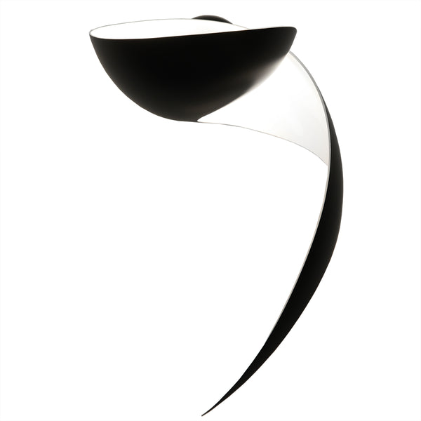 Serge Mouille Flame Wall Sconce