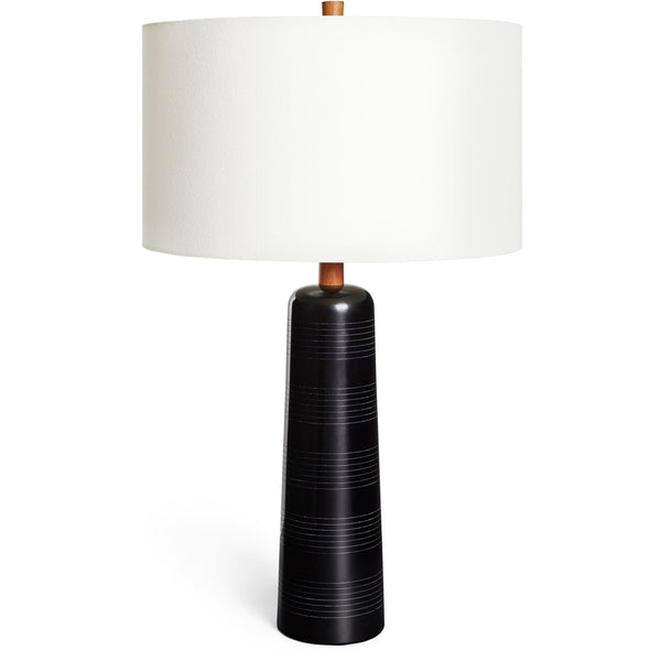 Delhi I Table Lamp