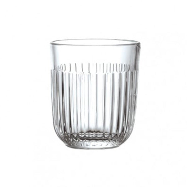 Ouessant Tumbler -Set of 6