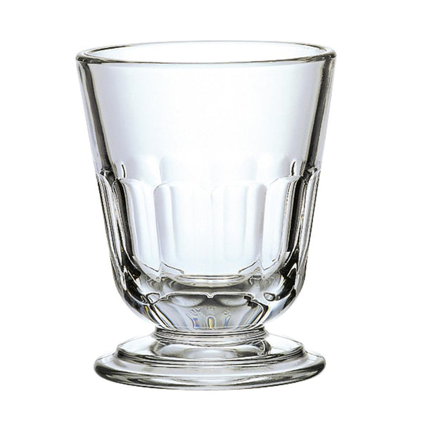 Perigord Tumbler -Set of 6