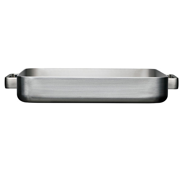 Tools Oven Pan - LargeIittala