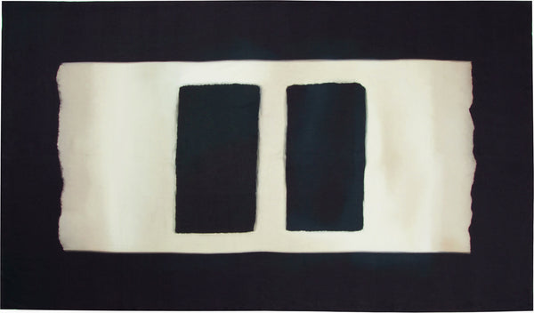 Seagram Linen Tablecloth