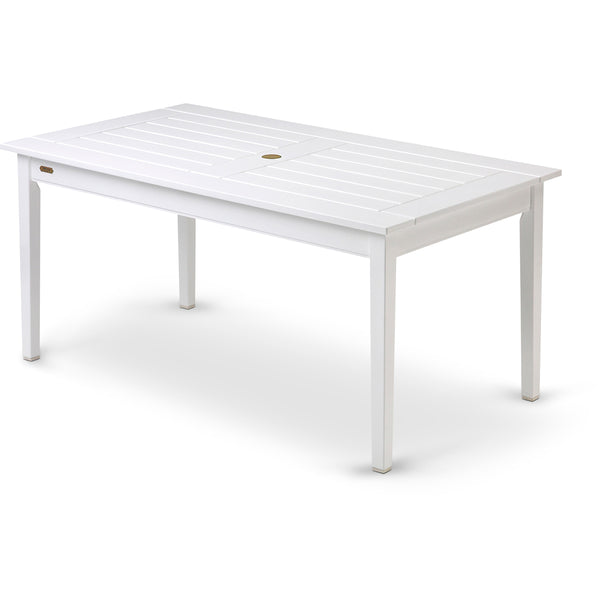 Drachmann Table 61 - White