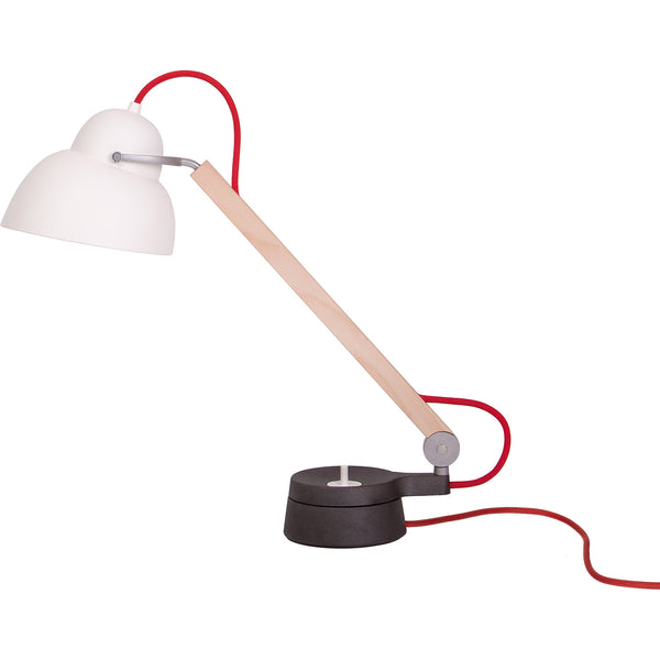 Studioilse W084t1 1-Arm Task Light