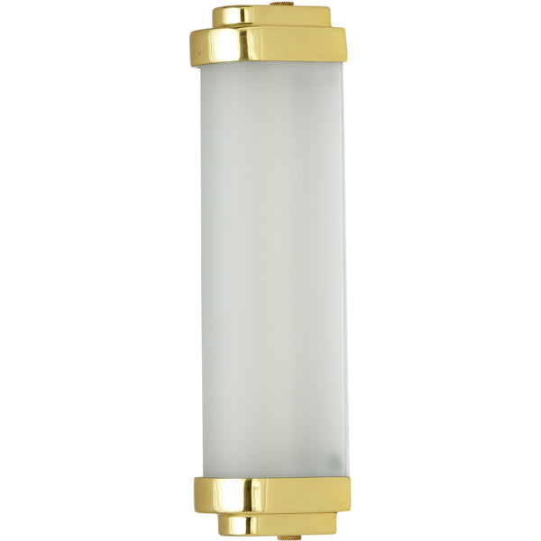 Cabin Wall Light - Small