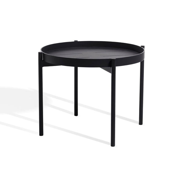 Saltö Lounge Table - Small