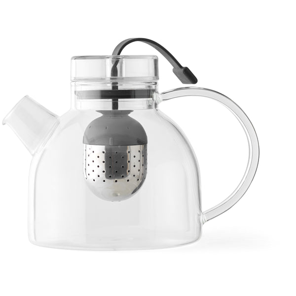 New Norm Kettle Teapot Small